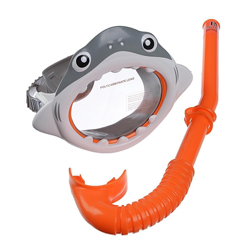 toko mainan online INTEX  SHARK FUN SET - 55944