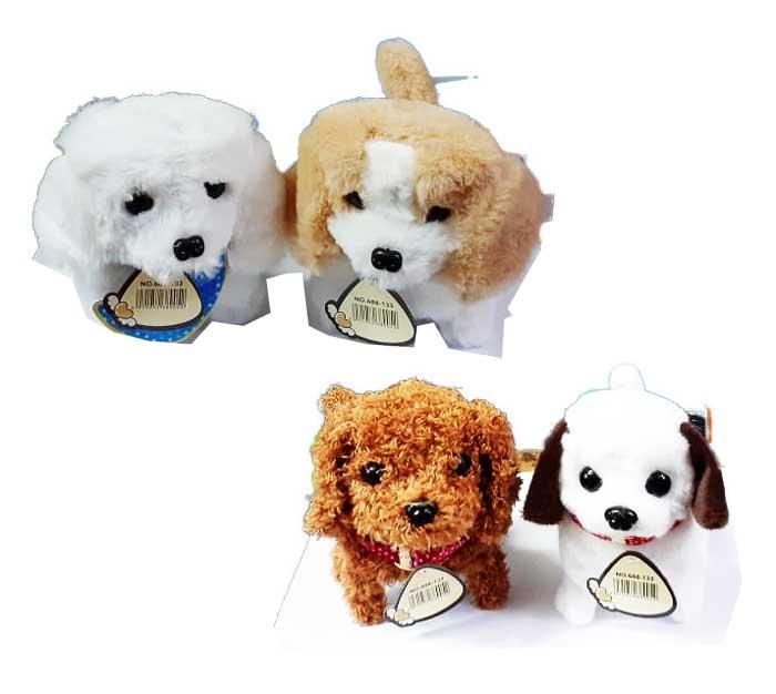 toko mainan online ANJING PET HOUSE  - 688-133