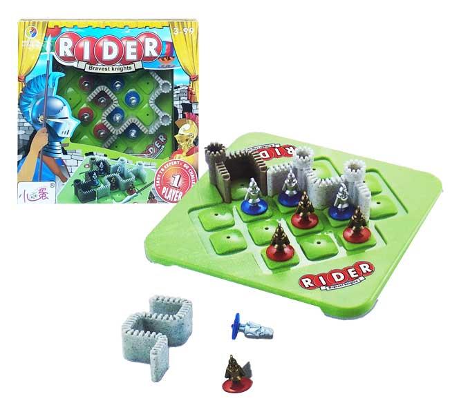 toko mainan online RIDER BRAVEST KNIGHTS - AY2025