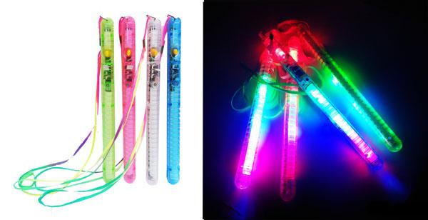 toko mainan online STICK LAMPU - 2155