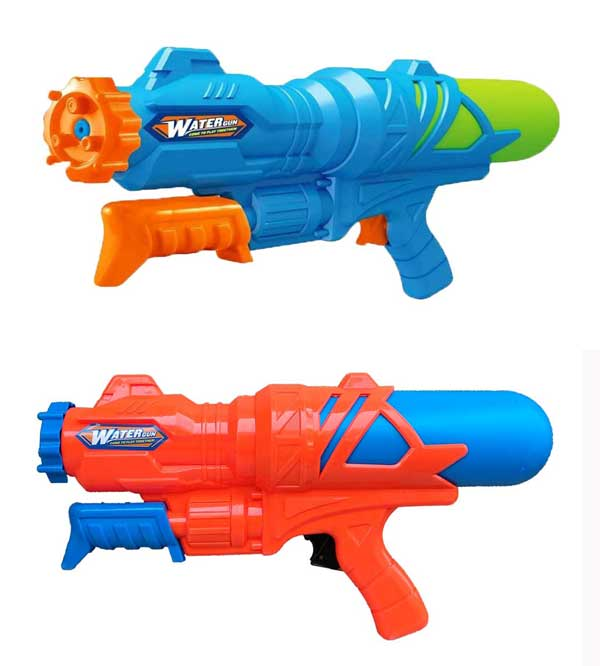 toko mainan online WATER GUN - YS329