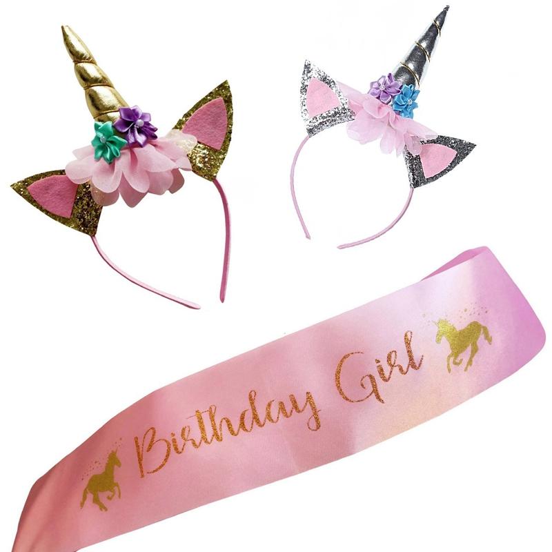 toko mainan online BANDO BIRTHDAY GIRL - BD72