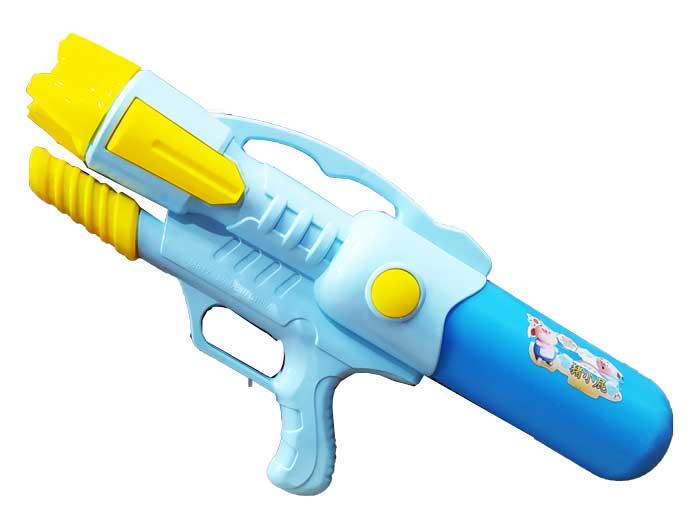 toko mainan online WATER GUN M81ZZ