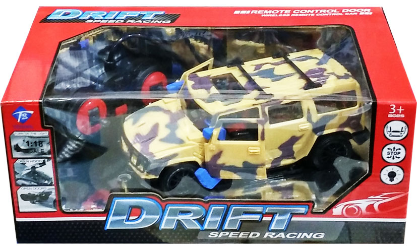 toko mainan online RC DRIFT SPEED RACING