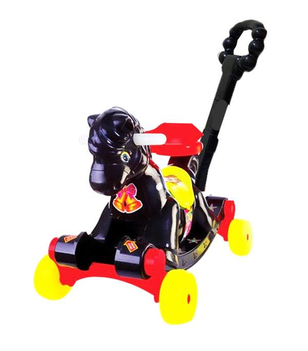 toko mainan online RIDE ON HORSE - KH582
