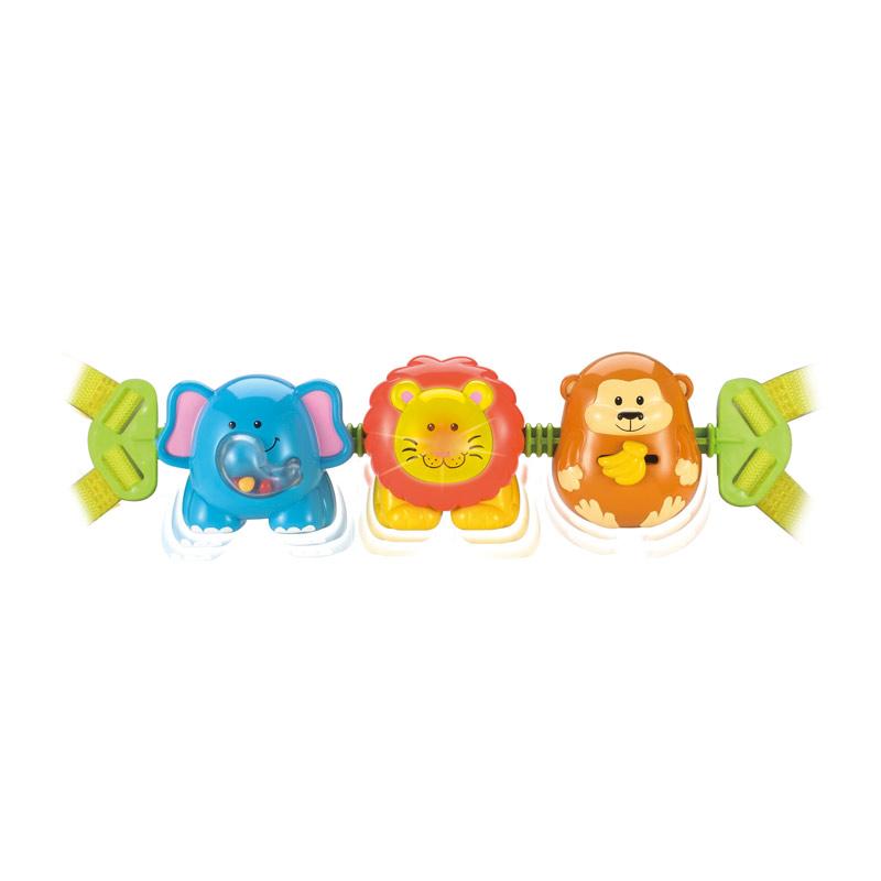 toko mainan online WINFUN PLAY GIGGLE JUNGLE PALS