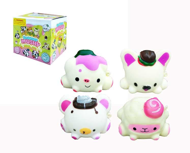 toko mainan online SMOOSHY MUSHY BOX - 10811