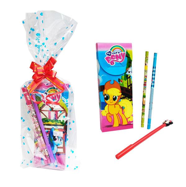 toko mainan online PAKET GOODY BAG ISI 4 - PBG-4