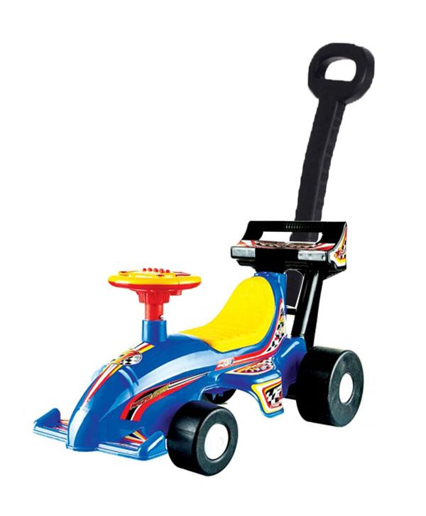 toko mainan online MOBIL BALAP - GPF1