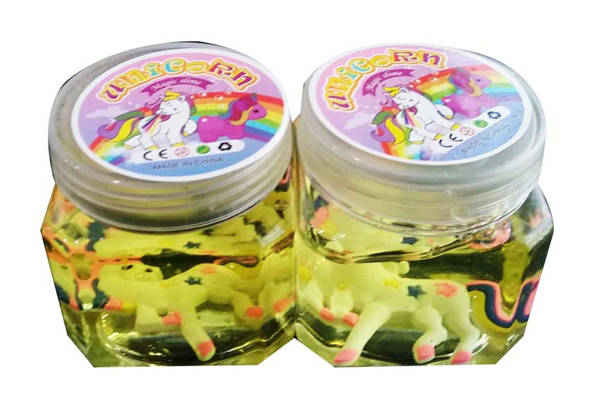 toko mainan online SLIME LOL - BD31