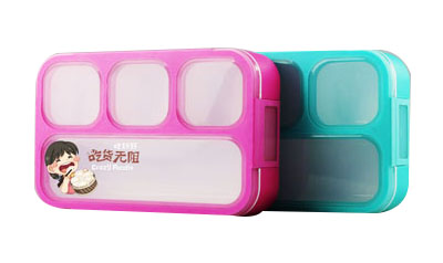 toko mainan online YOOYEE MINI POLOS - 605/606