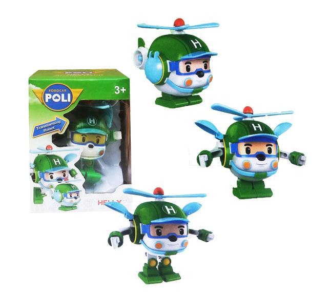 toko mainan online ROBOCAR POLI HELI-828-3