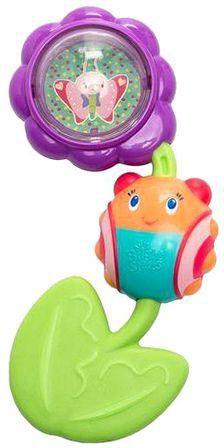 toko mainan online PIP TWIST CLICK LADYBUG-102279