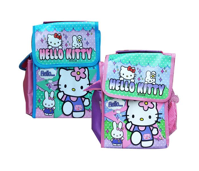 toko mainan online LB 3IN1 AL FOIL HELLO KITTY - LB3