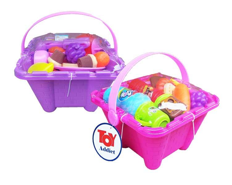 toko mainan online KERANJANG - CPS166847-2