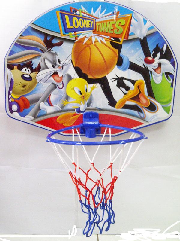 toko mainan online PAPAN BASKET BALL
