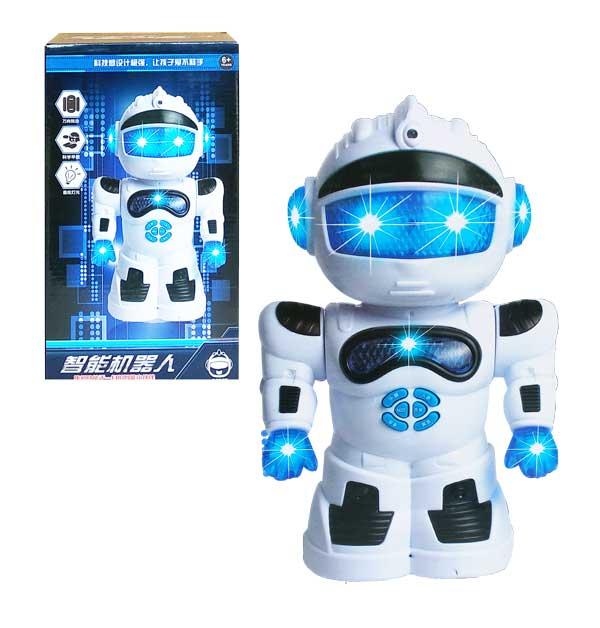 toko mainan online ROBOT GB6675