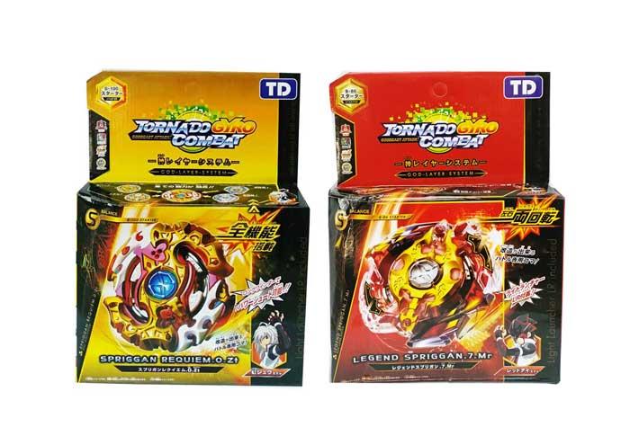 toko mainan online TORNADO COMBAT TD1011-B46D