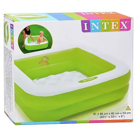toko mainan online INTEX PLAY BOX POOLS 57100