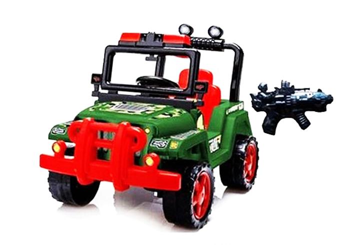 toko mainan online RIDE ON MOBIL - SKP570
