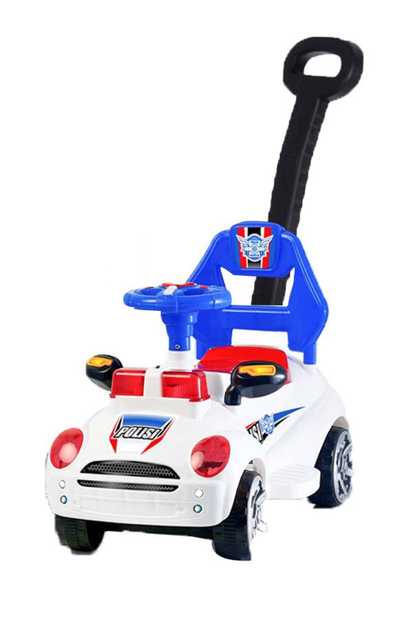 toko mainan online RIDE ON MOBIL - HS598
