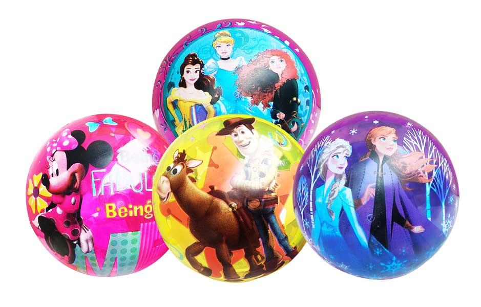 toko mainan online BOLA LAMPU  4 IN - 583103