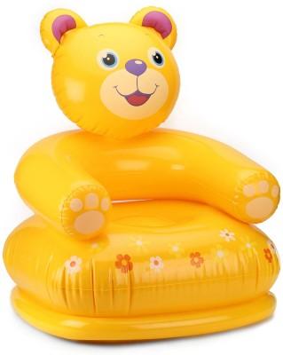 toko mainan online INTEX SOFA MIX (BEAR) 68556