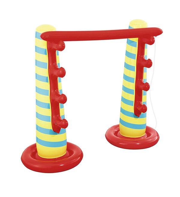 toko mainan online LIMBO SPRINKLER - 52238
