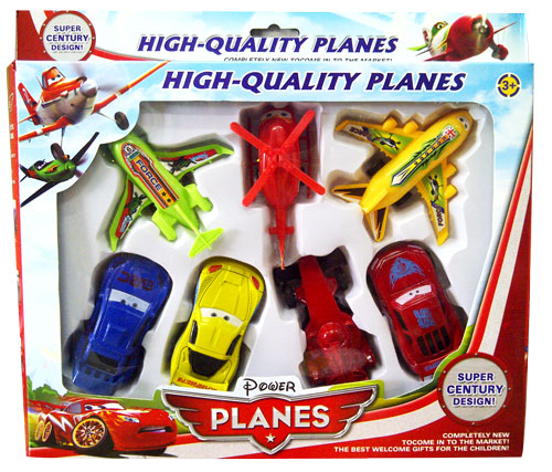toko mainan online PULL BACK HIGH QUALITY PLANES