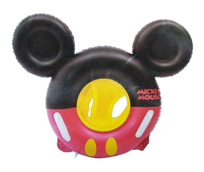 toko mainan online BAN RENANG MICKEY - SY-A0739