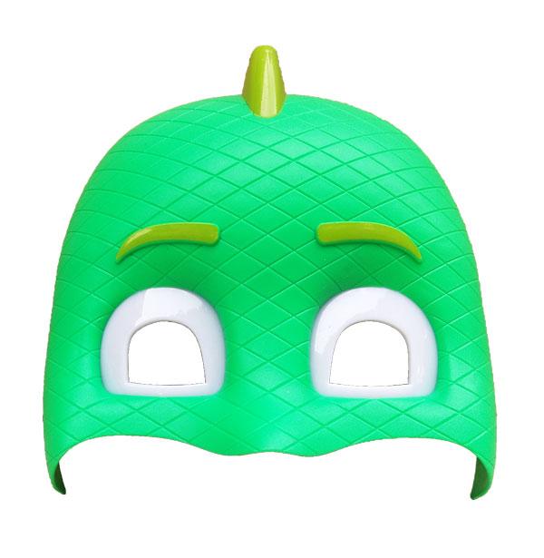 toko mainan online TOPENG PJ MASK - WL77942