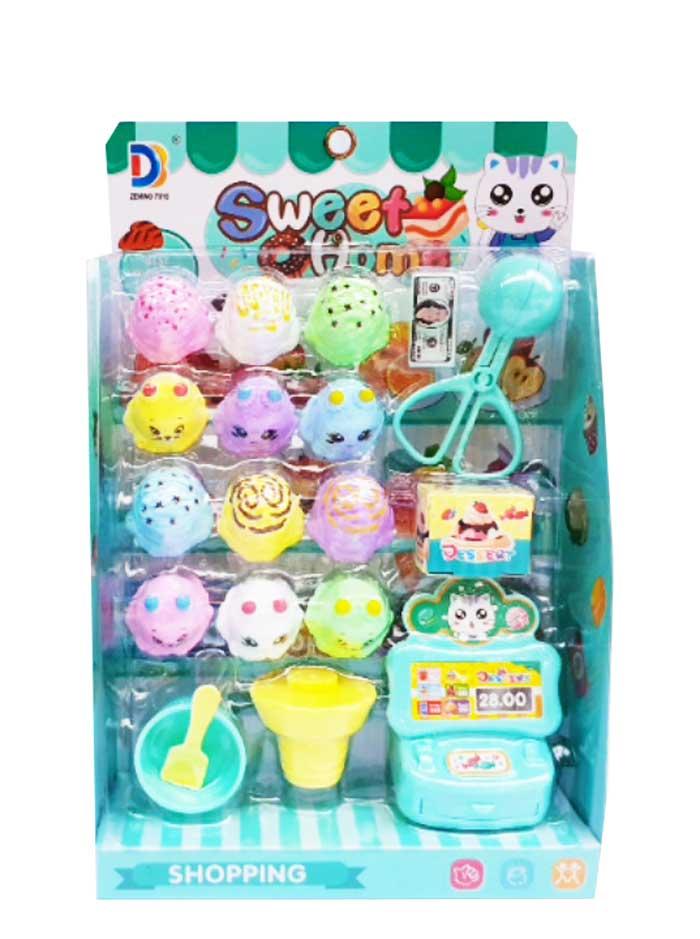 toko mainan online SWEET HOME SHOPPING - 04146/8045-2