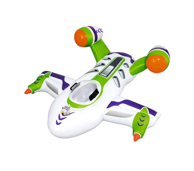 toko mainan online WET JET RIDER - 41094