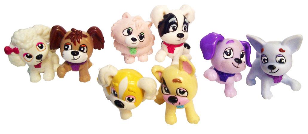 toko mainan online FIGURINE LITTLE PET SHOP ISI 8PC