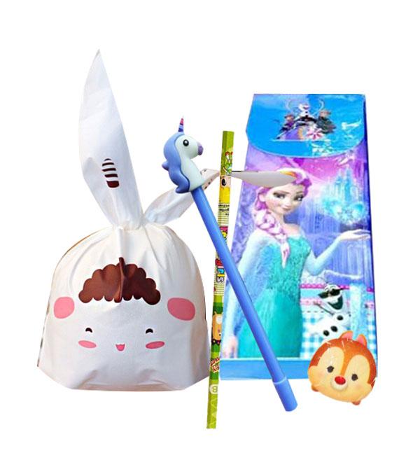 toko mainan online PAKET GOODY BAG ISI 5 - PGB-5B