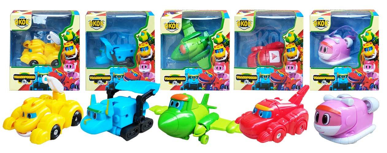 toko mainan online GO GO DINO - 167