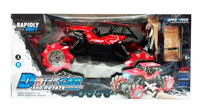 toko mainan online RC DRIFT CAR
