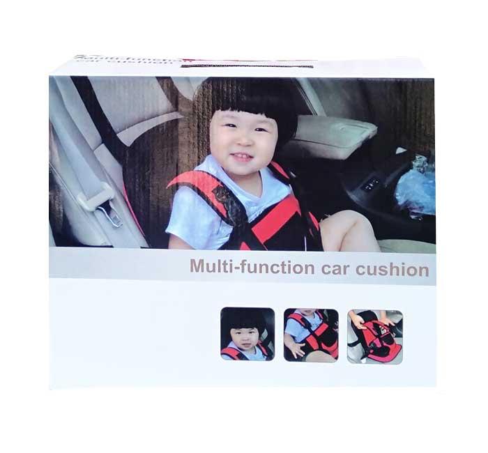 toko mainan online MULTIFUNCTIONAL CAR CUSHION - C01