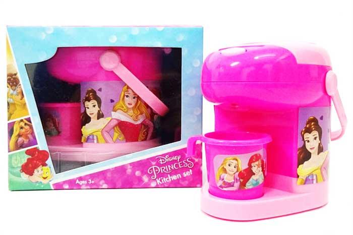 toko mainan online MINI THERMOS - 03221