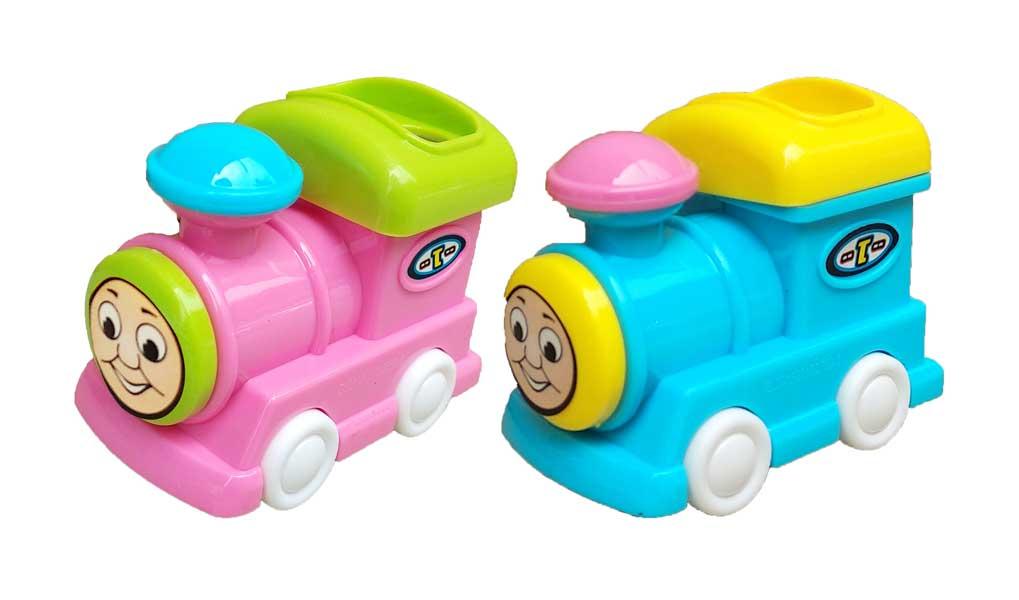 toko mainan online RAUTAN RAKIT - GB21027