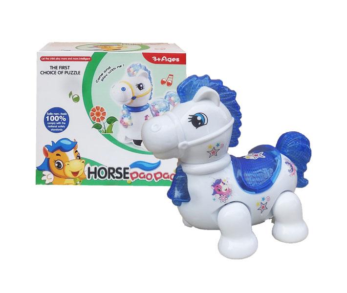 toko mainan online HORSE PAO PAO-2022B