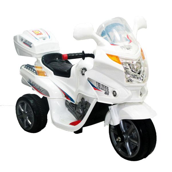 toko mainan online MOTOR AKI BESAR M-01