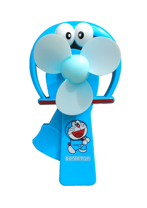 toko mainan online DORAEMON FAN - 8669C