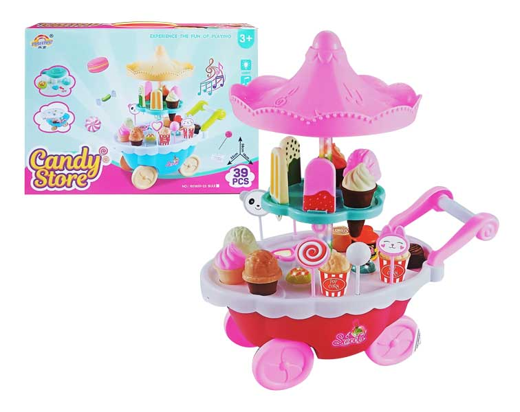 toko mainan online CANDY STORE - RX1800-22