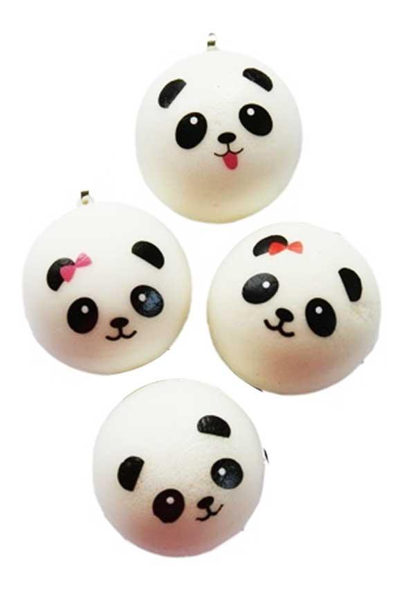 toko mainan online SQUISHY SMALL PANDA - LC284