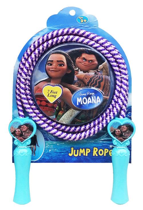 toko mainan online JUMP ROPE MOANA - 2018-4