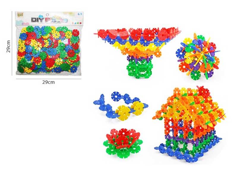 toko mainan online BLOCK TOYS - 8828