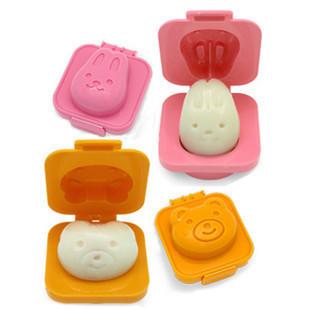 toko mainan online CETAKAN TELOR / PUDING - LC133