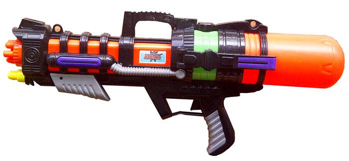 toko mainan online WATERGUN 918