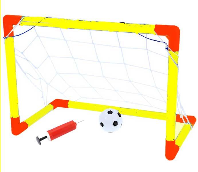 toko mainan online FOOTBALL / GAWANG SEPAKBOLA - 8810
